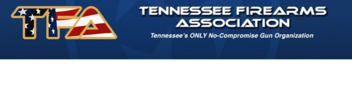 "TFA – New TN Attorney General Opinions on ""guns in parks"" and special privileges for off-duty law enforcement officers"